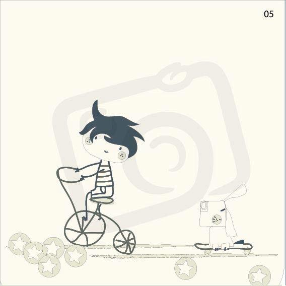 mundoroller-diseno-05